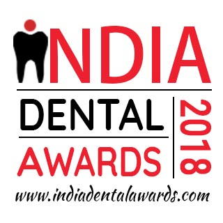 India Dental Awards