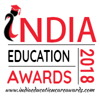 India Education Awards