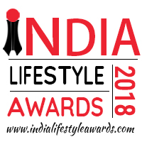India Lifestyle Awards
